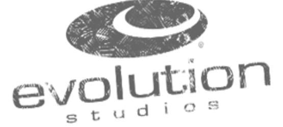 Sony ferme Evolution Studios