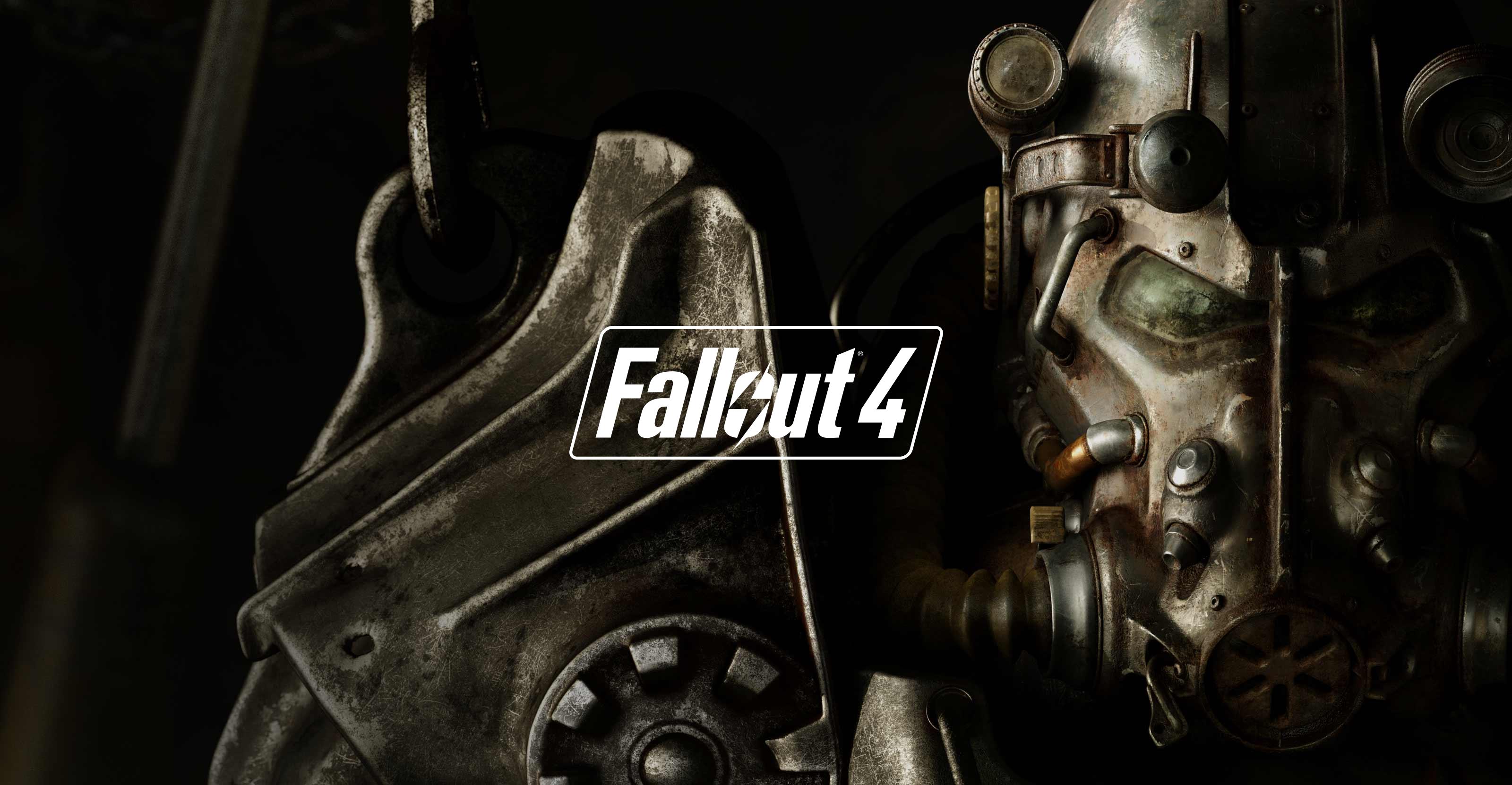 Fallout 4 se met à jour dans une version 1.4