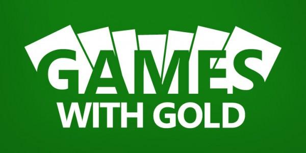 Games With Gold : les jeux de juillet 2016