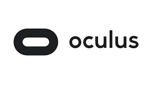 L'Oculus Rift dévoile ses jeux de lancement