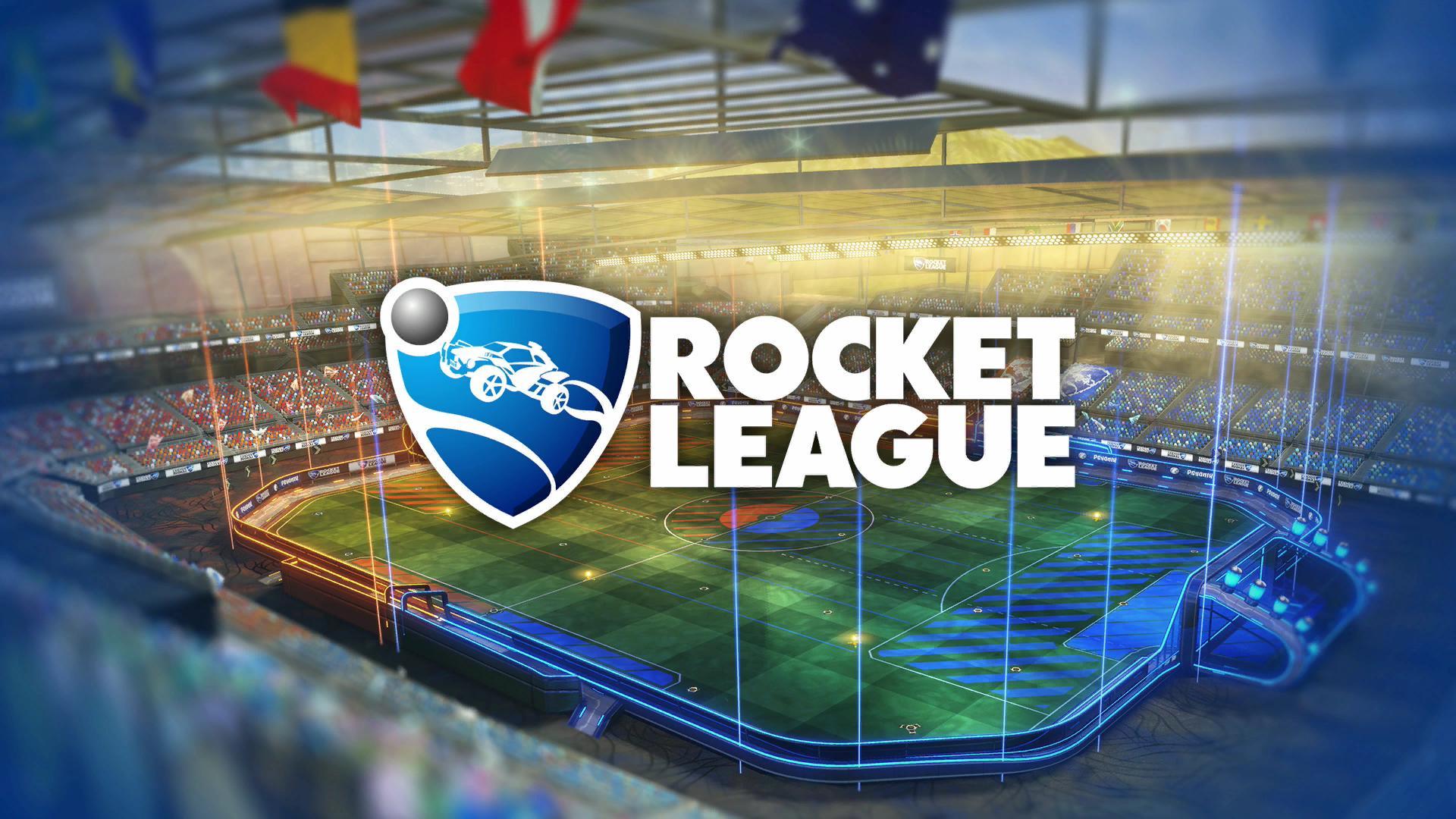 Rocket League : du basket et de nouveaux partenaires pour l'e-sport