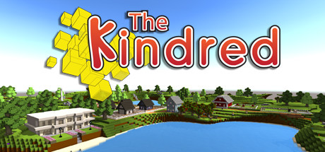 [Test] The Kindred : gestion, craft et construction