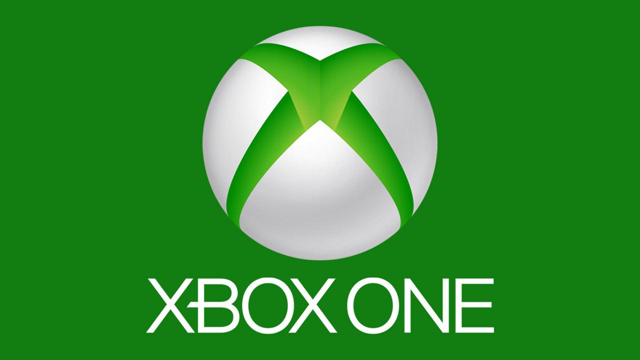Xbox One : encore des titres rétrocompatibles et pas des moindres