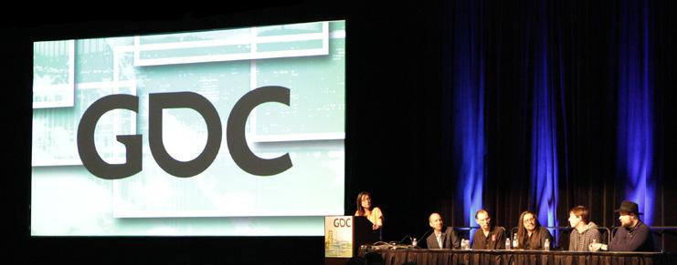 GDC 2016: The Witcher 3 récompensé, Iwata honoré