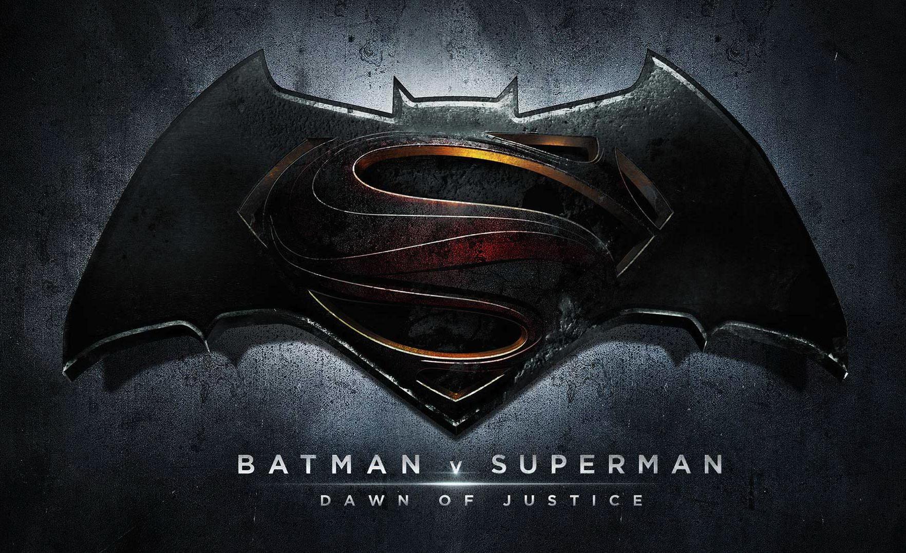Batman v Superman : comment expliquer les critiques ?