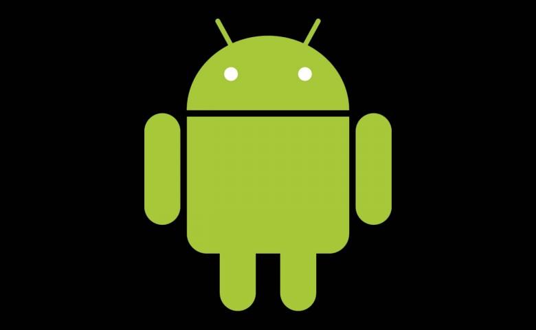 Android permet d'essayer les jeux du Play Store !