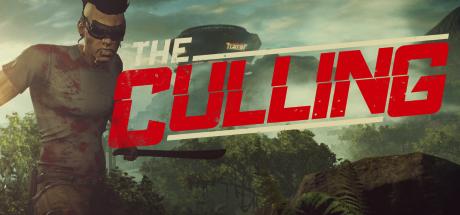 [Preview] The Culling : la survie à tout prix
