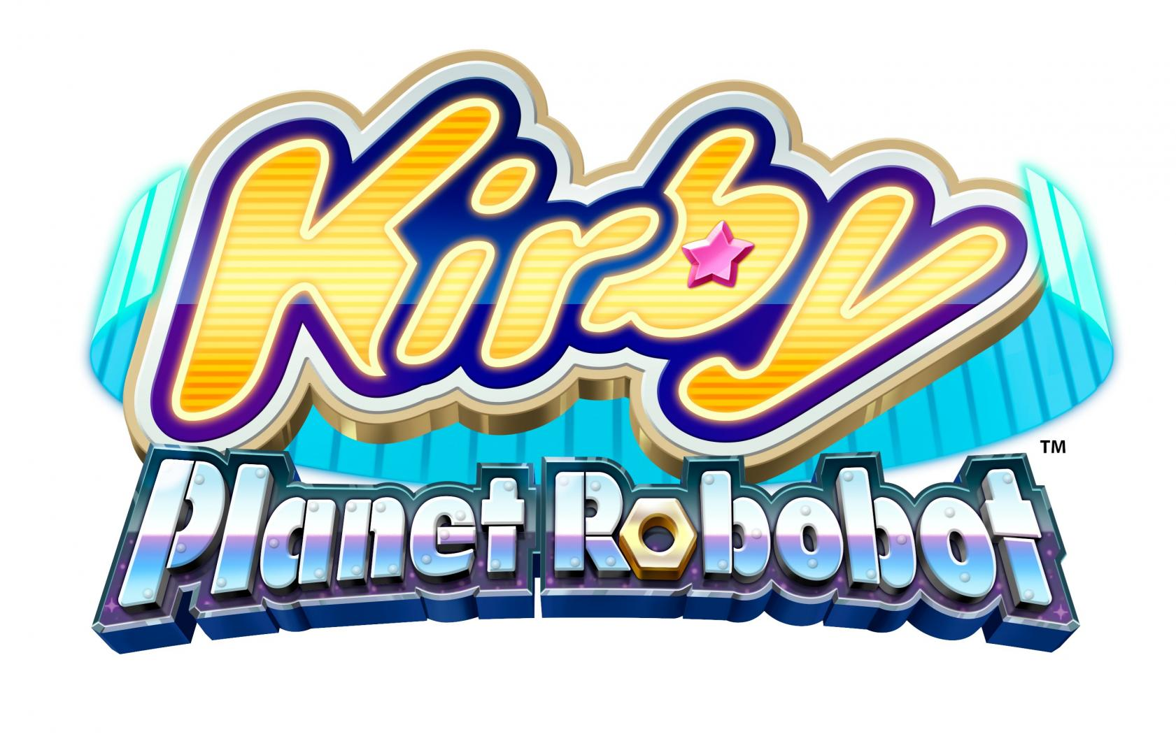 [TEST] Kirby Planet Robobot : après le Triple Deluxe, le maxi best-of