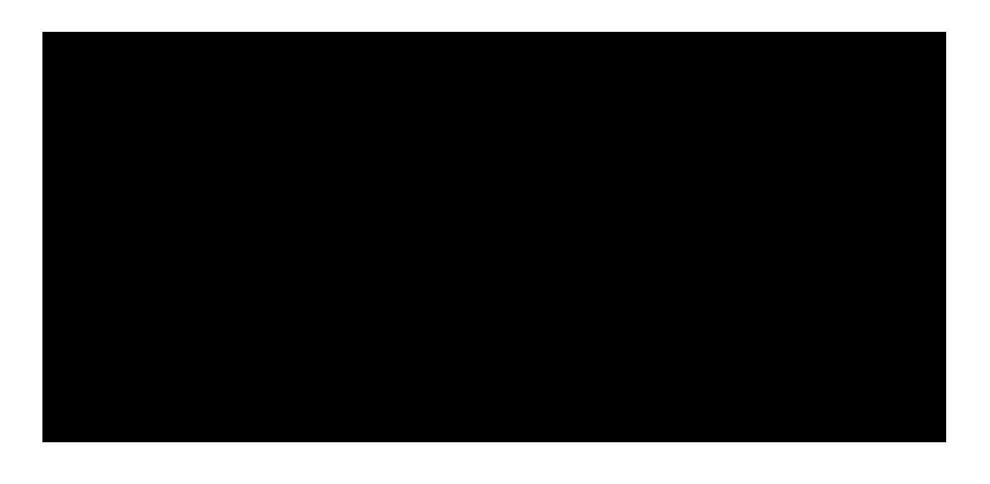 Crytek annonce son CryEngine 5