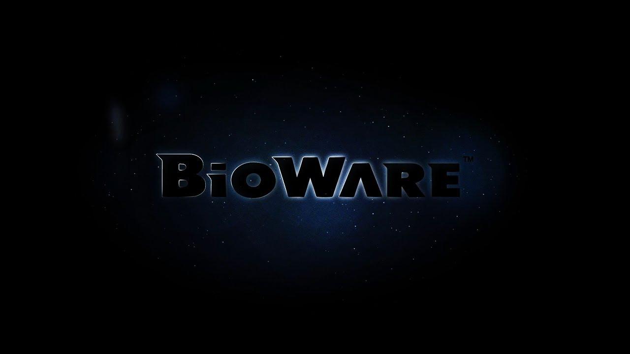 Mass Effect Andromeda : nouveau départ chez Bioware