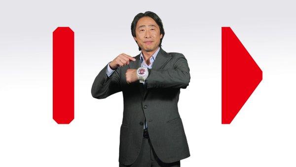 Un Nintendo Direct programmé demain, ce qui y est attendu