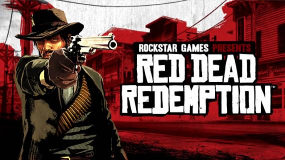 Red Dead à l'E3 2016 : pourquoi nous y croyons !