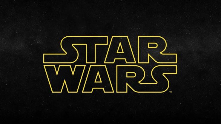 Star Wars VII : une date pour la sortie DVD et Blu-ray