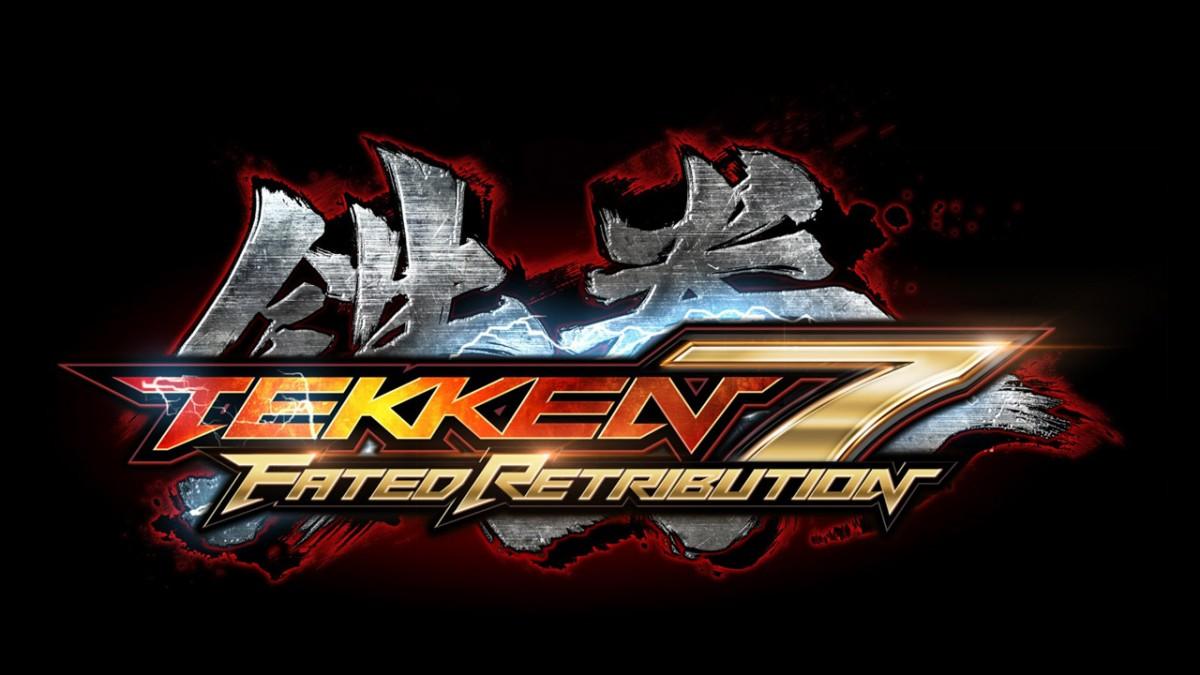 Vers une version de Tekken 7 : Fated Retribution sur PC ?
