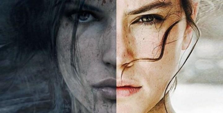 Tomb Raider : ça se précise pour Daisy Ridley