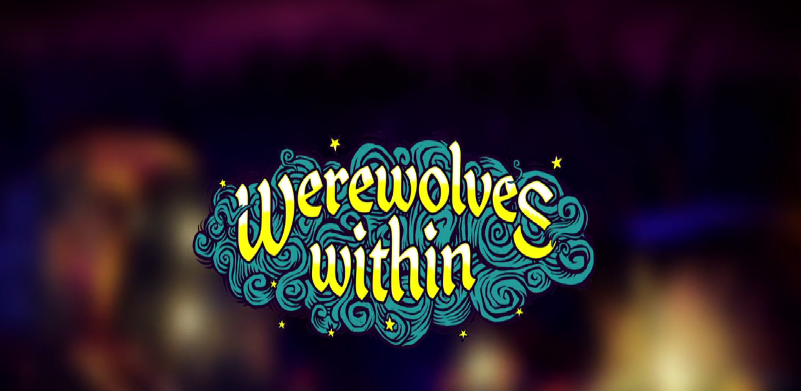 Werewolves Within : les loups-garous en VR
