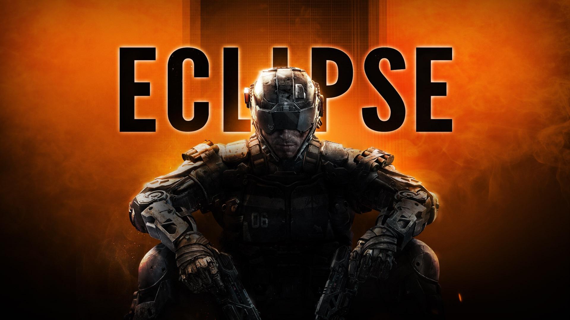 Call Of Duty Black Ops 3 : un trailer pour Eclipse