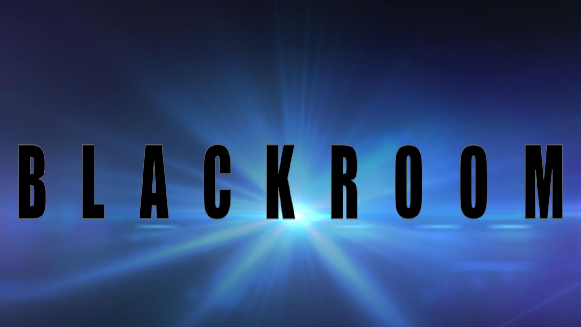 Blackroom : un projet kickstarter des créateurs de Doom et Quake