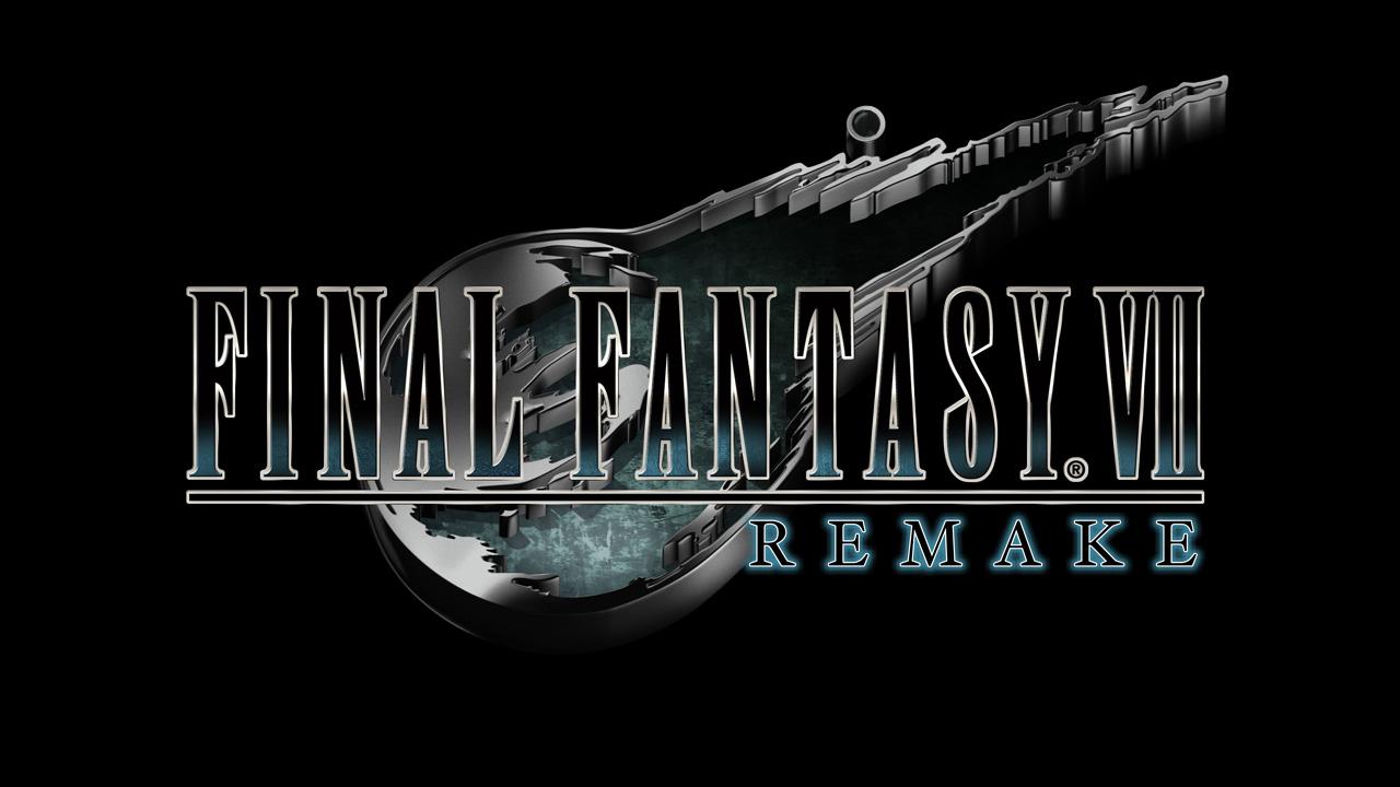 Final Fantasy VII Remake : des précisions sur le format