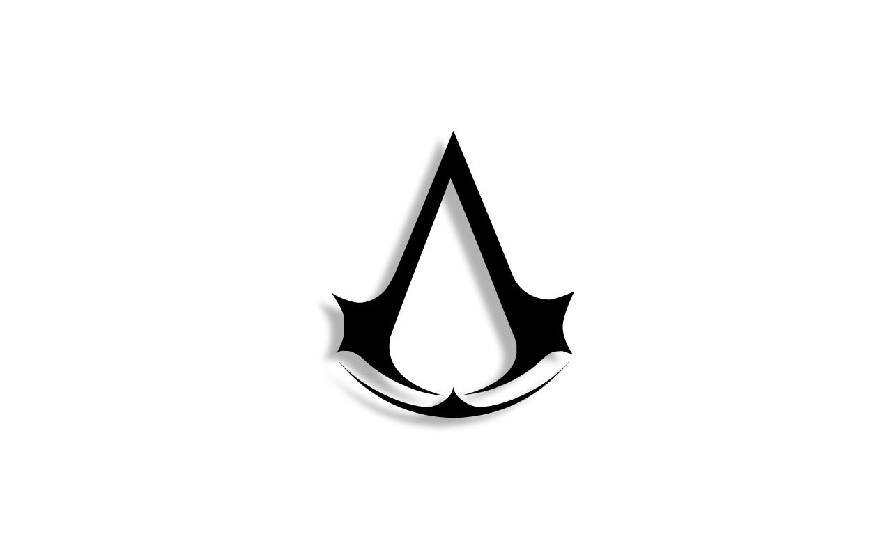 La couverture du roman Assassin's creed: Last Descendants révélée