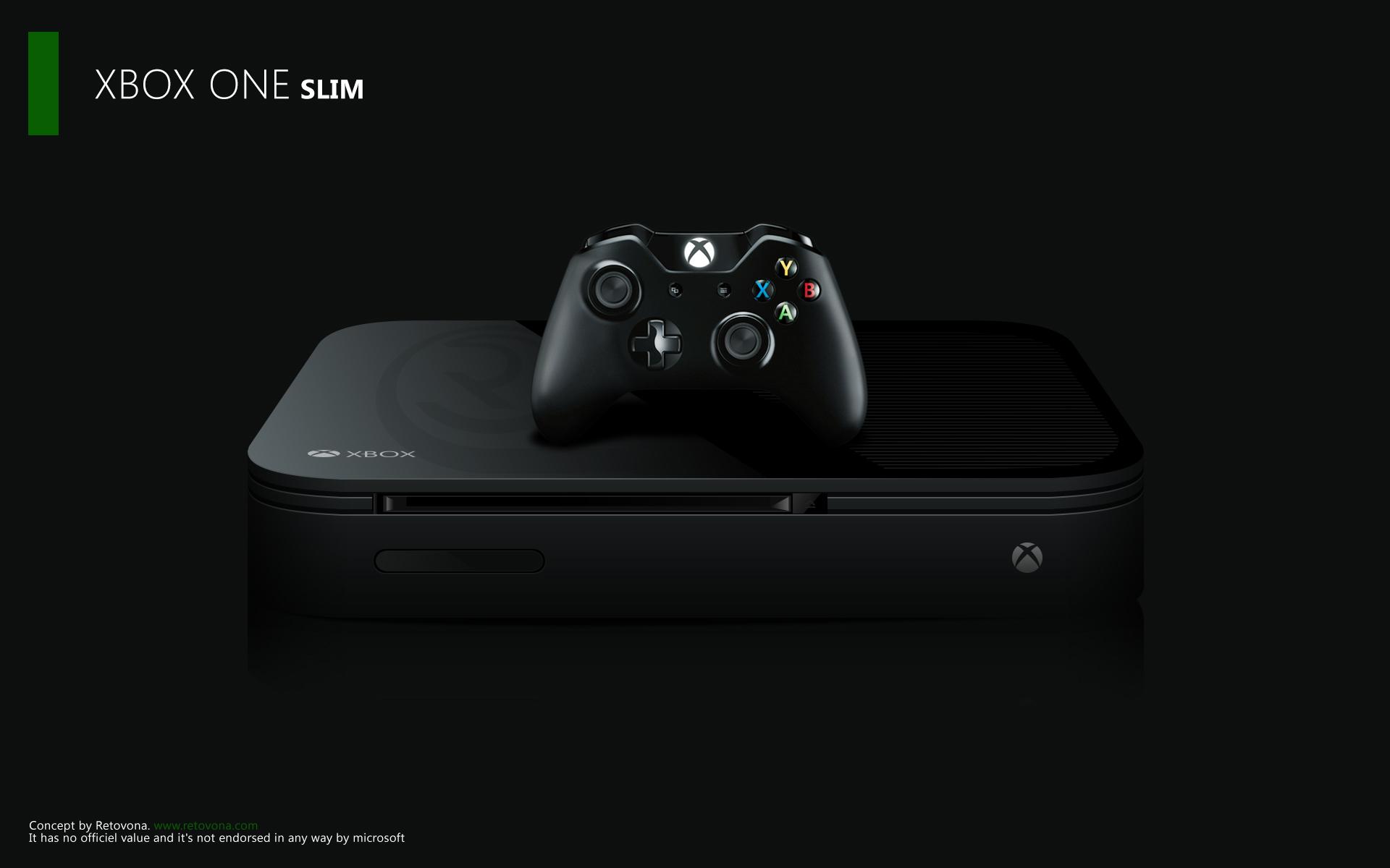 La Xbox One II aurait été produite en masse en Chine