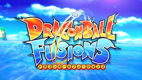 Dragon Ball Fusions dévoile Gorus