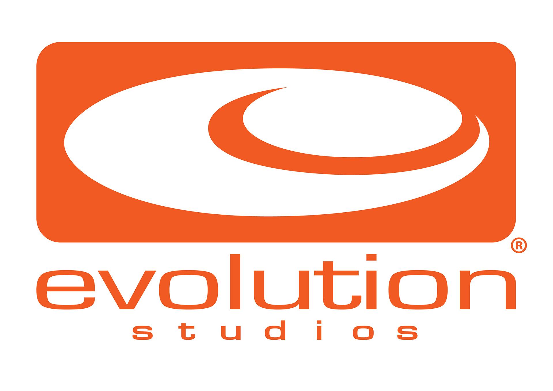 Codemasters rachète Evolution Studios