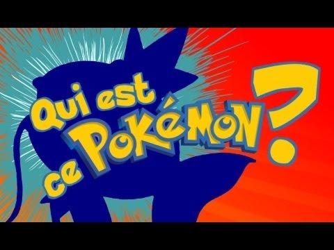 Et le Pokémon préféré des joueurs est…