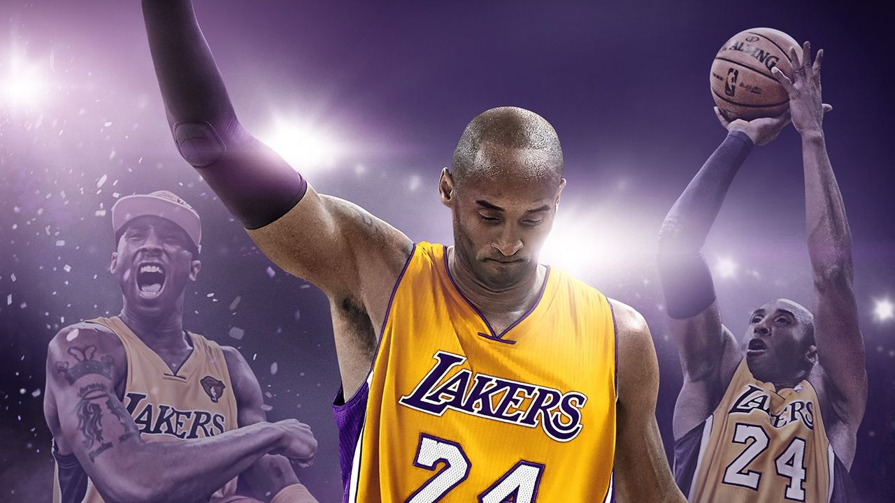 [TEST] NBA 2K17 : le doute est-il permis ?