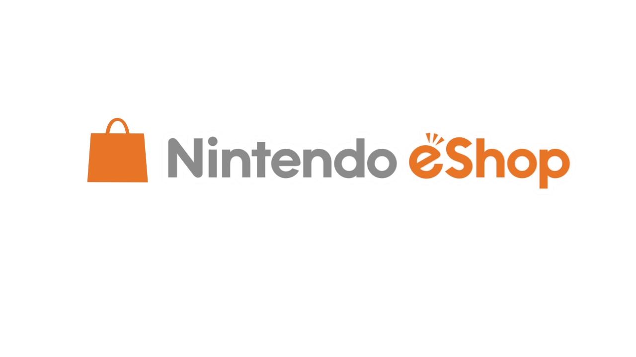 Six jeux Wii U sur l'eshop baissent de prix