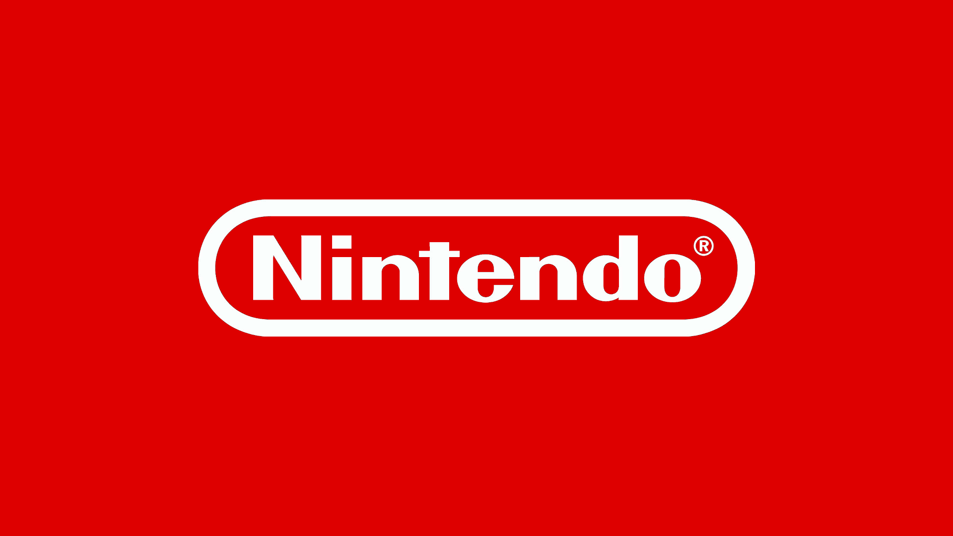 Le Nintendo Direct du 1er septembre