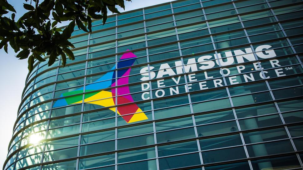 Pour Samsung, les performances de jeux mobiles surpasseront celles de la PS4 d'ici 2020