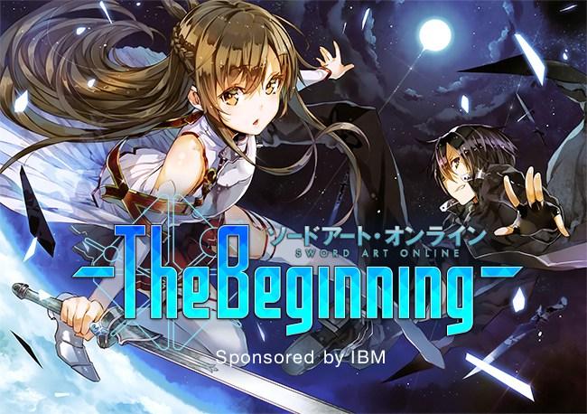Sword Art Online The Beginning VR : les coulisses de la réalisation