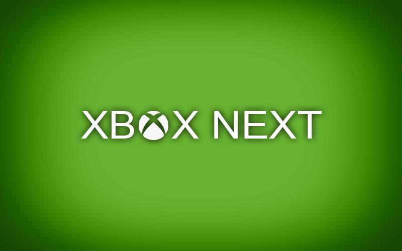Xbox NeXt ? Microsoft répond
