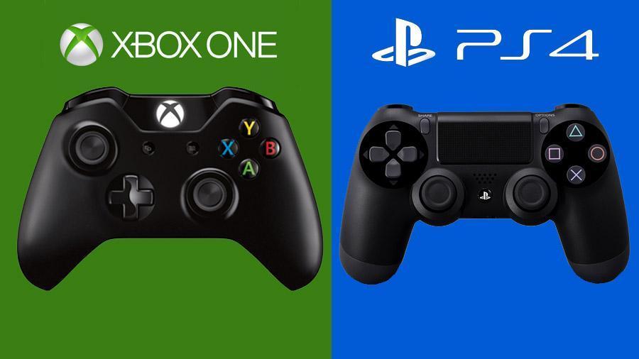 EA voit l'avenir sans les consoles de jeux