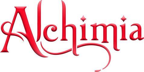 Pika présente un nouveau manga français : Alchimia