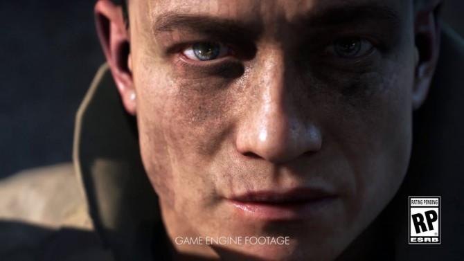 Battlefield : un artwork aurait leaké sur le Xbox Store