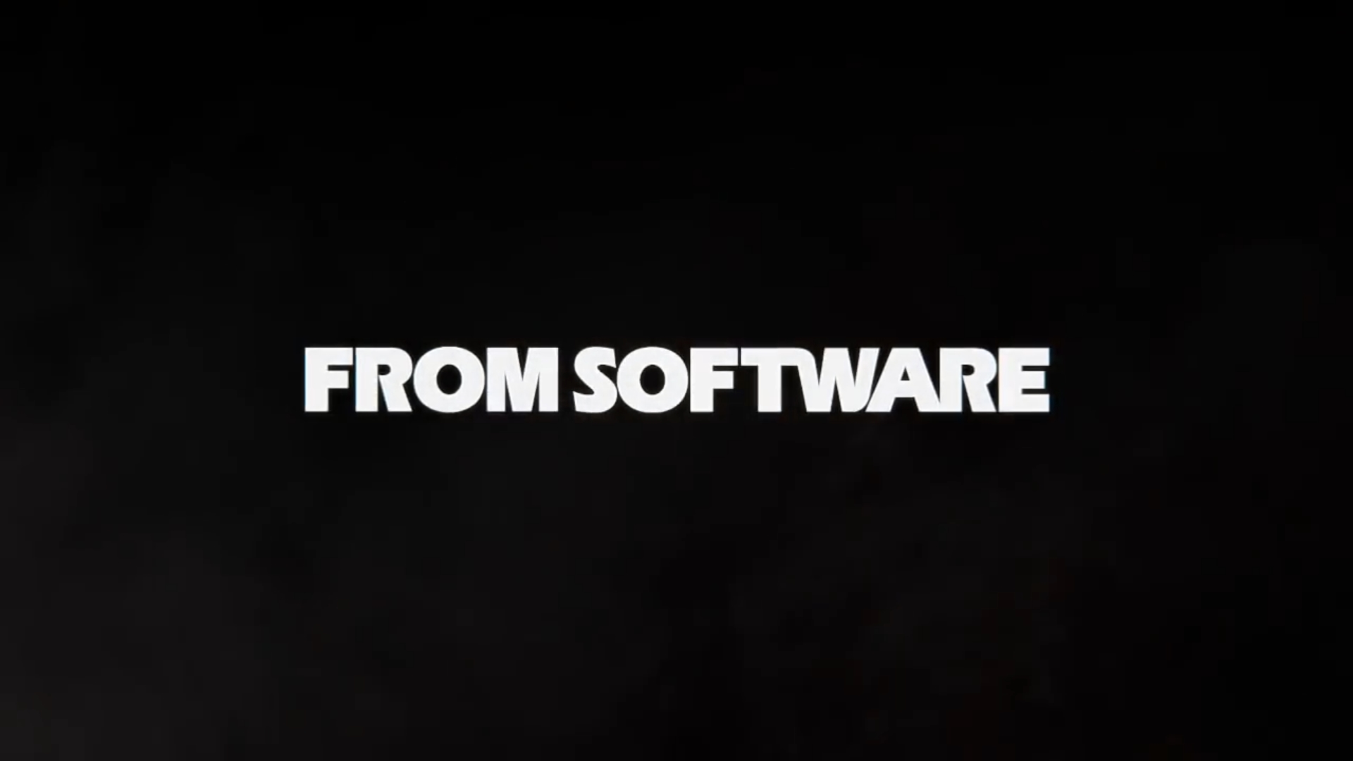 From Software vers le Playstation VR