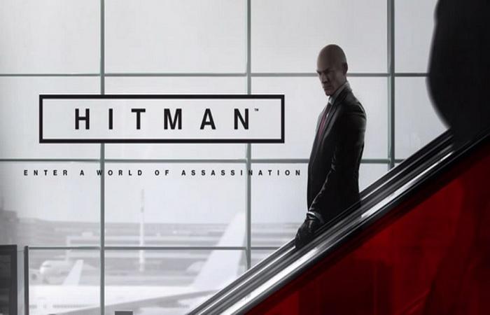 Hitman : l'épisode à Marrakech est daté
