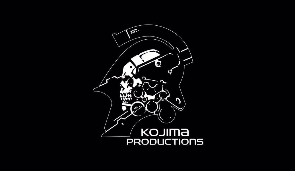 Hideo Kojima parle (un peu) de son futur jeu