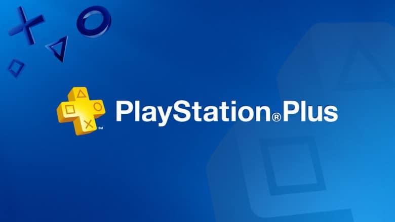 PlayStation Plus : les jeux du mois de septembre 2016