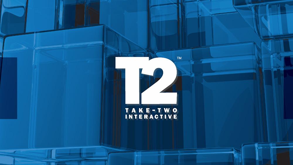 Take-Two évoque les nouvelles consoles et la VR