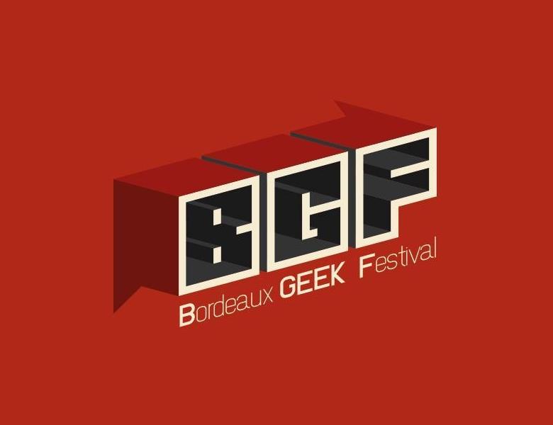 Bordeaux Geek Festival : une 2ème édition réussie