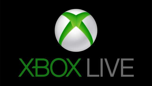 Xbox Live : le prix augmentera dans certaines régions