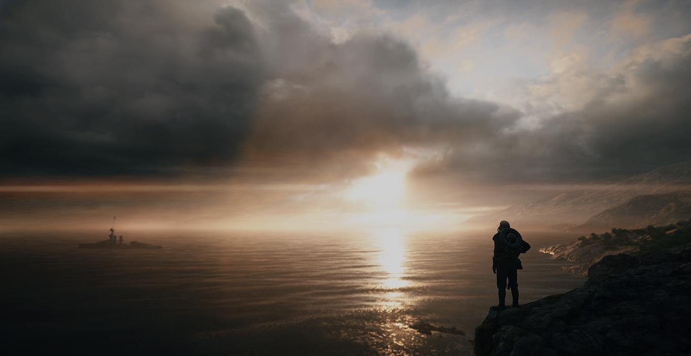 Battlefield 1 : DICE veut éviter un lancement chaotique