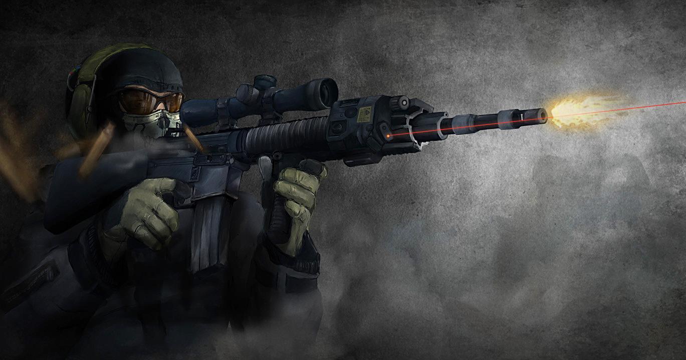 Modern Warfare Trilogy uniquement sur old-gen ?