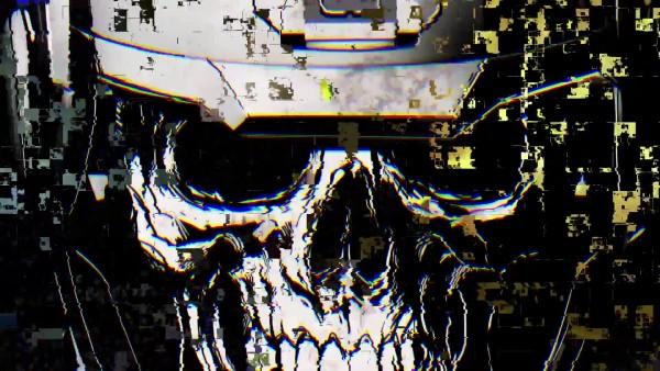 Call of Duty Infinite Warfare : Il n'y aura pas de mode coop