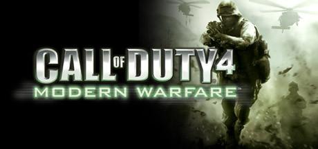 Call of Duty : comparaison entre l'original et le remastered