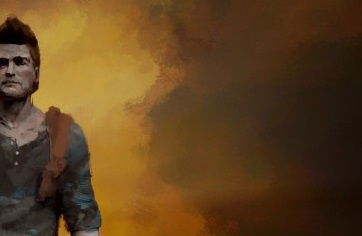 Media Molecule rend hommage à Uncharted 4 via Dreams