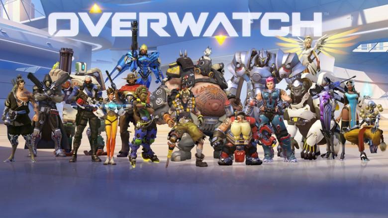 Overwatch : une joueuse talentueuse victime de la bêtise humaine